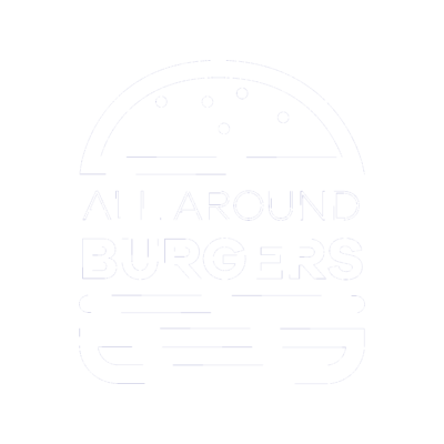 All Around Burgers - Alles rund um Burger