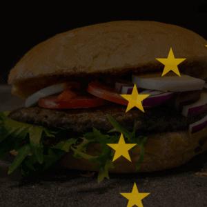 Europa News - BurgerNews - All Around Burgers